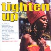 Tighten Up Vol.1