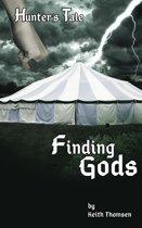 Finding Gods
