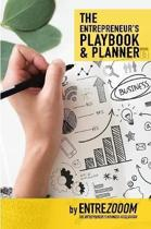 The Entrepreneur's Playbook & Planner