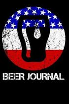 Beer Journal