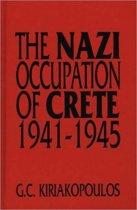 The Nazi Occupation of Crete
