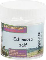 Dierendrogist Echinacea Zalf - 50 gr