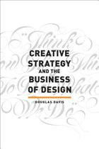 CREATIVE STRATEGY & THE BUSINESS OF DESI
