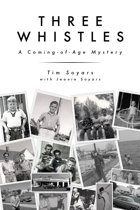 Three Whistles