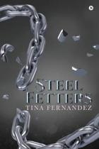 Steel Fetters