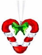 Swarovski ornament 5403314