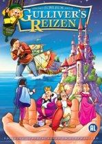 Gulliver's Reizen (dvd)