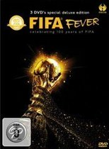 Fifa Fever, 100 Years Of