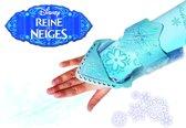 Frozen Magische Sneeuwblazer Handschoen