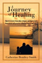 A Journey of Healing