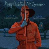 Merry Christmas Mr Lawrenc