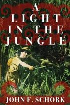 A Light in the Jungle
