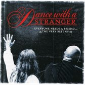 Everyone Needs a Friend: The Very Best Of