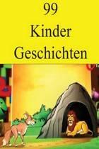 99 Kinder Geschichten