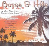 Bossa Hits-Cd