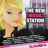 Slam FM - Clubbin' 2010 Vol. 2