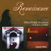 Other Woman/Ocean Gypsy