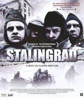 Stalingrad Bd