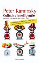 Culinaire intelligentie