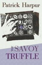 The Savoy Truffle