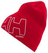 Helly Hansen HH Workwear Beanie