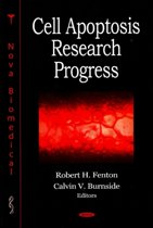 Cell Apoptosis Research Progress