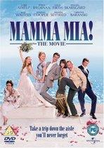 Mamma Mia! (Special Edition) (Import)