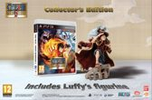 One Piece: Pirate 2 Warriors - Collector's Edition