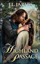 Highland Passage