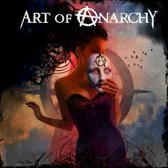 Art Of Anarchy (Limited Edition)