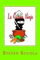 La Cucina Ninja