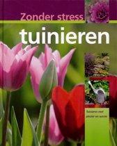Zonder Stress Tuinieren