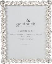 Goldbuch Innamorati fotolijst 13x18