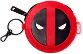 Deadpool - Coin Purse Wallet