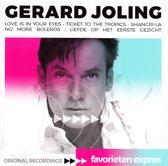 Gerard Joling - Favorieten Expres