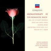 Aromatherapy 02 - Romantic Bach