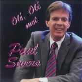 Ole Ole Met Paul Severs