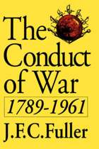 The Conduct Of War, 1789-1961