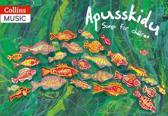 Songbooks - Apusskidu
