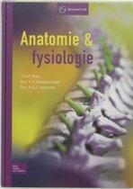 Basiswerk AG - Anatomie & fysiologie