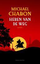Heren Van De Weg