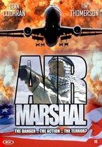 Air Marshal (dvd)
