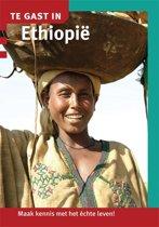Te gast in... - Te gast in Ethiopie