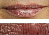 Unity Cosmetics parfumvrije hypoallergene Lipstick 125 Nude