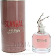 J.P. Gaultier Scandal Edp Spray 80 ml