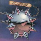 Morningstar -Spec-