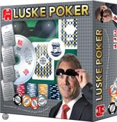 Luske Poker