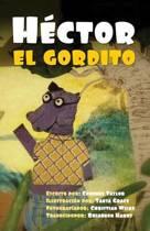 Hector El Gordito