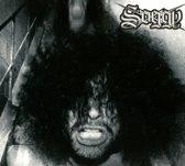 Soggy -Reissue-