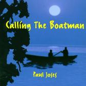 Calling The Boatman